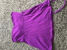 Victoria Secret Bra Tops Medium