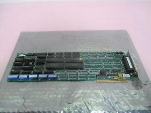 DBI 30000354 Full Size ISA I/O Card, PCB, Digiboard, 60000178, 423589