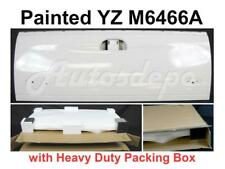 Painted Tailgate in OXFORD WHITE YZ M6466A For Ford F250 F350 99-06 / 97-03 F150