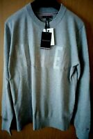 Original Tommy Hilfiger Herren Pullover, Sweatshirt Zustand neu Gr.XL
