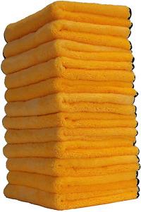 Chemical Guys MIC_506_12-microfiber plush towel-Microfiber Towels