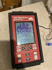 Mac Tool Et2025 Scanner