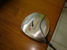 TaylorMade R7 Draw Driver 10.5* Graphite Senior Left Handed