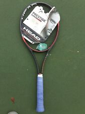 Head Graphene Xt Prestige Mp 4 1/4-2 Tennis Racquet
