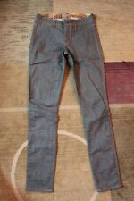Rich & Skinny Rinse Deluxe Skinny Jeans size 24