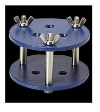 Lang Reflex Reline Jig (Three Post Jig) 4800RJ