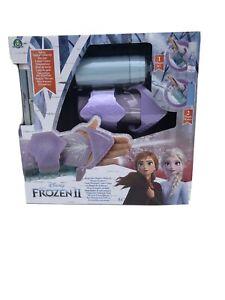 Magic Ice Sleeve Toy Frozen Elsa New Boxed Toy Disney Frozen2 New