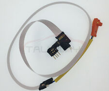 Airbag Spiral Cable Clock Spring Repair Wire 84306-0K020 84306-0K021 For Toyota