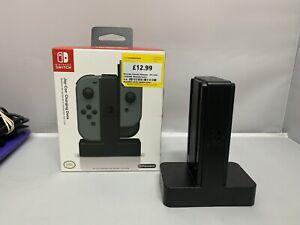 Nintendo Switch Joy - Con Charging Dock (powerA) - 109561