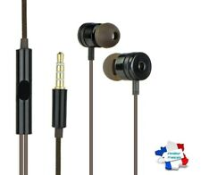 Box Freisprecheinrichtung Kopfhörer Universel Stecker 3,5 MM Für Handspring