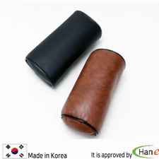 Korea A.Leather Massage Table Medical Check Treatment Pillow Body Wrist Support