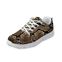Mens Shock Absorbing Running Shoes Trainers Jogging Gym Fitness Sneakers Brands