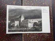 Zweiter Weltkrieg (1939-45) Ansichtskarten aus Nordrhein-Westfalen für Architektur/Bauwerk und Dom & Kirche