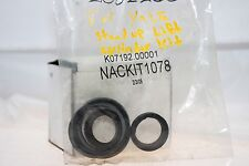 YALE Z302265 STAND UP LIFT CYLINDER SEAL KIT NACKIT1078 NEW FACTORY BAG! (G14)