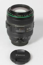 Canon EF 4.0-5.6/70-300 DO IS USM