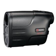 Simmons LRF 600 4x 20mm Laser Range Finder with Tilt Intelligence - 801408