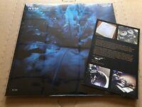 NEW SUPER RARE Hum - Downward Is Heavenward Vinyl 2xLP