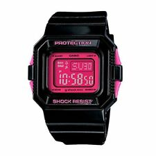 G-Shock Mini ( Gee Shock Mini) GMN-550-1BJR mit Tracking