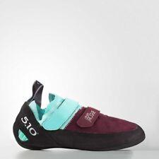 Five Ten Rogue Vcs Synthetic Womens Climbing Shoe