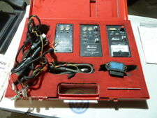 Autotronic AT Series Advanced Electronic Ignition Analyser and module tester