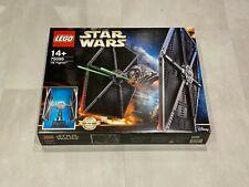 Lego Star Wars 75095 - UCS TIE Fighter - Neu in OVP