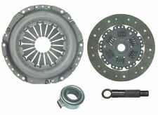 Honda Prelude - Clutch Kit (3 Pieces) - 1992/2001 - Free UK Carriage -