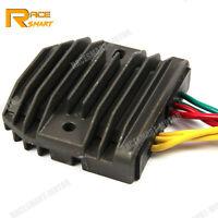 For HONDA CBR600RR F5 2003 2004 2005 2006 Voltage Regulator Rectifier