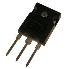 IRFP 460lc Vishay Siliconix mosfet transistor 500v 20a 280w 0,27r to247ac 854087