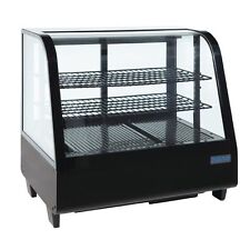 Refrigerated Counters/ Display Units