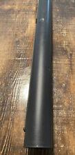 Sonos Arc SL Shadow Edition Sound Bar