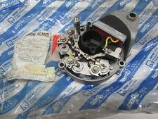 Regolatore, supporto alternatore N° 9941263 Fiat 126 Bis, originale  [2470.17]