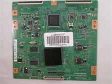 "Samsung 55"" UN55EH6030 35-D078548 T-Con Timing Control Board Unit"