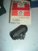 1965  66 67 68 69 70 - 74 Amc javelin American gremlin hornet Brake cylinder