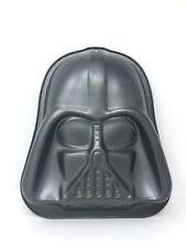 Star Wars Lucas Film Darth Vader cake pan The Last Jedi Skywalker Hans Solo a