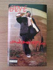 Eazy-E: It's On (Dr. Dre) 187um Killa