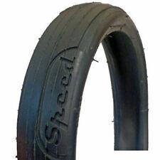 Rear Tyre 60 X 230 Easy Rolling Smooth Tread 60x230 Venicci Pushchair Pram Buggy