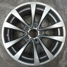1 Orig BMW Alufelge Styling 395 7.5Jx17 ET37 6796244 3er F30 F31 4er F32 F36 BM2