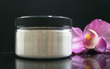 100G (220ML)- PURE PEARL MASK POWDER peel-off  ANTI-AGING / NO MORE DULL SKIN