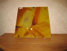 LEONARDO *NEW* Plat à fromages 35x35cm