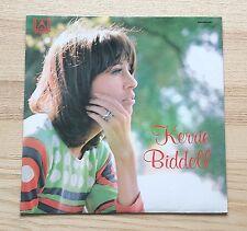 Kerrie Biddell – Kerrie Biddell LP