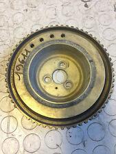 FIAT PUNTO (1993-1999) 1.1 BENZINA 40KW 5P PULEGGIA ALBERO MOTORE