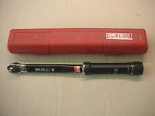 USAG 810/100 Chiave Dinamometrica