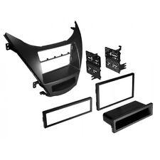 AMERICAN INTERNATIONAL Dash Kit for 2011-Up Hyundai Elantra | HynK1144