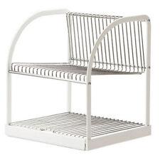 IKEA Kitchen Racks and Holders