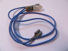 AEG Electrolux Zanussi 50204606003 Lamp Wiring Spare #14B226