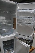 Bosch KIV34X20 Einbau Kühlschrank mit Gefrierfach 177cm. Kühl Gefrierkombination