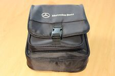 Mercedes-Benz Car Care Kit