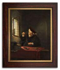 Originale künstlerische Malereien direkt vom Künstler-Figuren