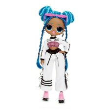 LOL Surprise! Series 3 OMG Doll - Chillax - BRAND NEW - SEALED - IN STOCK