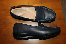 Hotter Flat (less than 0.5') Wide (EE) Court Shoes for Women